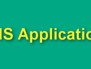 gis application