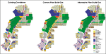GIS for planning and community development