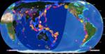 Worldwide earthquake information system.