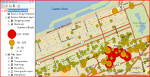 GIS for Business