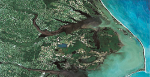 Coastal vegetation mapping and conservation