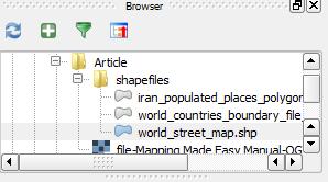 browser tool box
