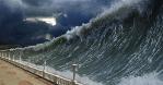 Tsunami Inundation Modeling