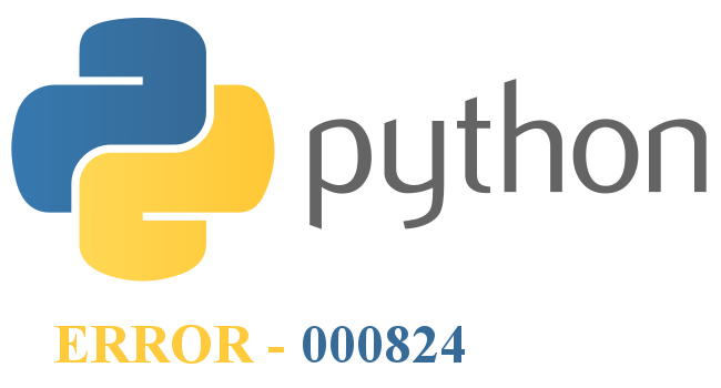 Python License Error – 000824, Running code for Spatial Analyst or 3D Analyst