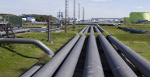 The Importance of GIS in Pipeline Surveying and Development