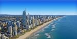 Coastal development and management