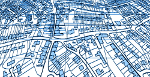 GIS for land Administration