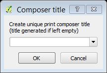 composer title