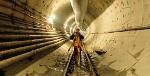 Tunnel Surveying
