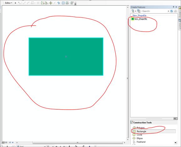 rectangle polygon