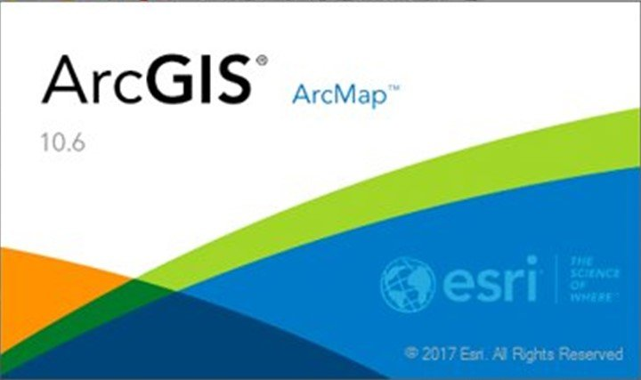 Pros and Cons of ArcGIS