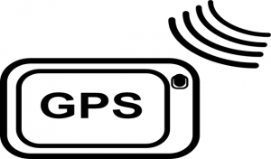 Applications of GPS  in future